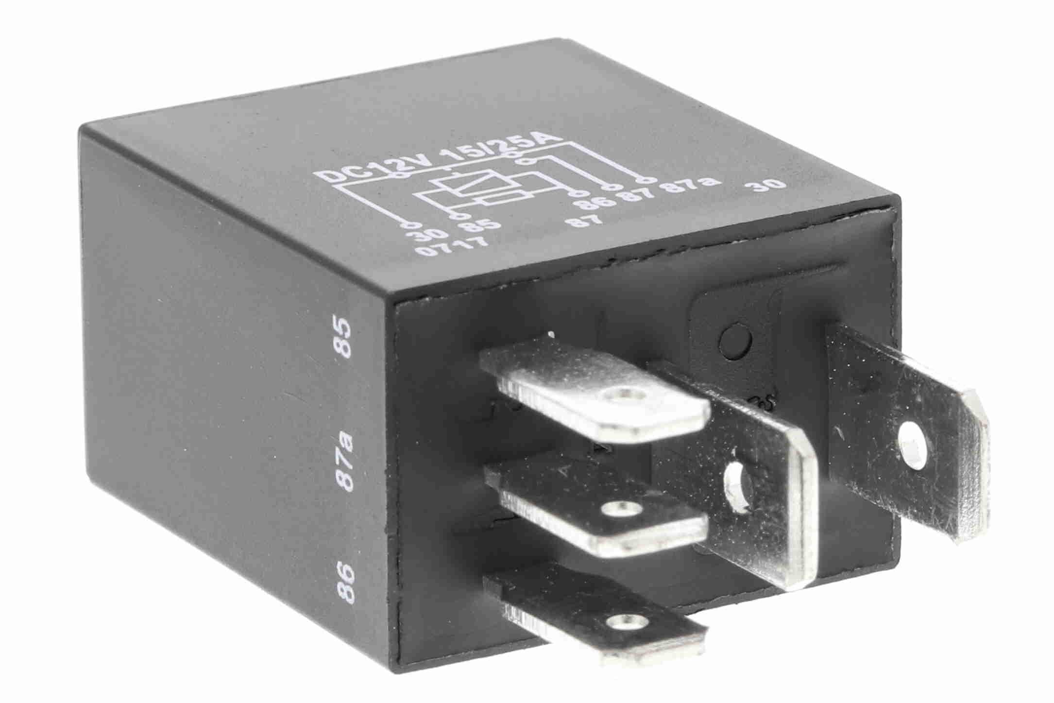 VEMO: Original Multifunktionsrelais V20-71-0016 ()