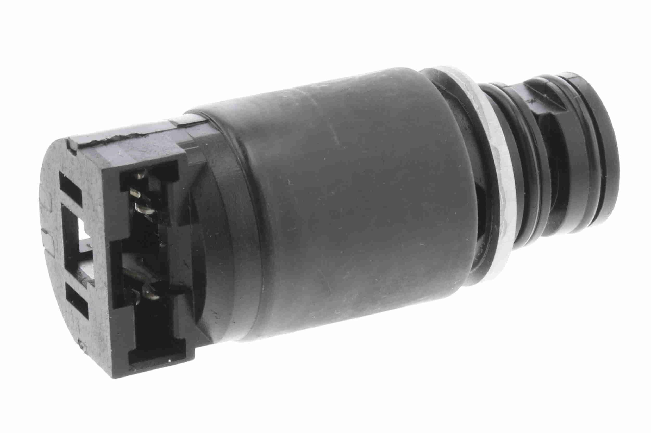 Schaltventil, Automatikgetriebe VEMO V20-77-1040