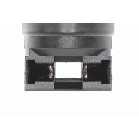 V20771040 Schaltventil, Automatikgetriebe Original VEMO Qualität VEMO V20-77-1040 - Große Auswahl - stark reduziert