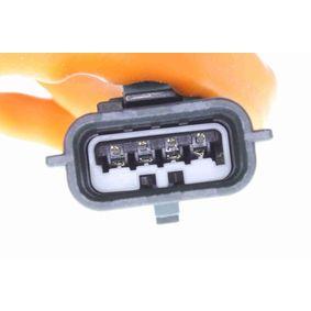 V20771041 Schaltventil, Automatikgetriebe Original VEMO Qualität VEMO V20-77-1041 - Große Auswahl - stark reduziert