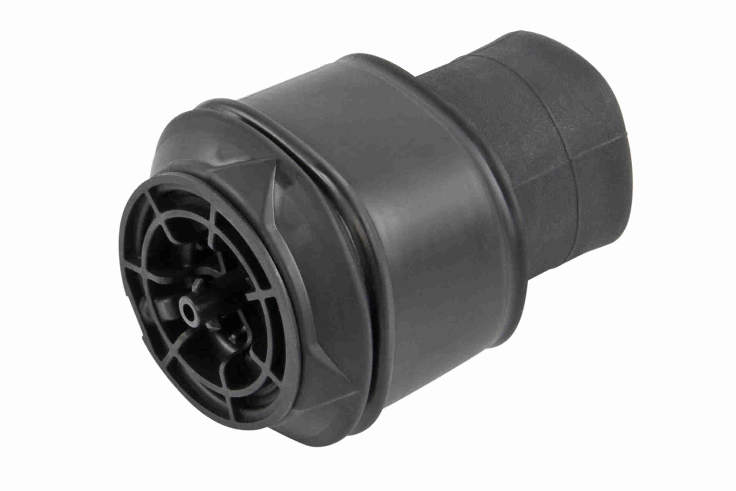 VEMO: Original Luftfederbein V22-50-0002 ()