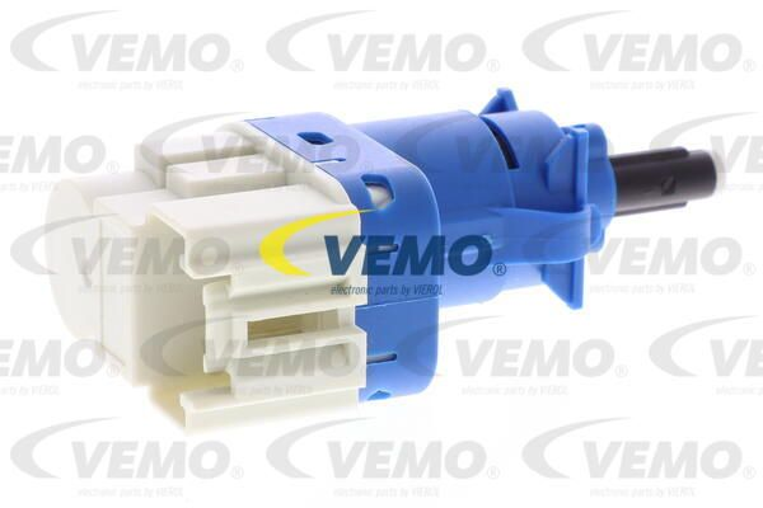 Bremslichtschalter V25-73-0138 XF Limousine (X250) 2.7 D 207 PS Premium Autoteile-Angebot