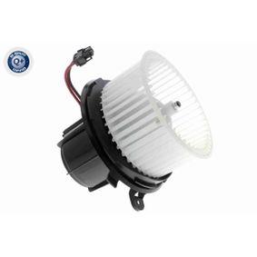 Blower motor for MERCEDES-BENZ C-Class Saloon (W204) cheap order online