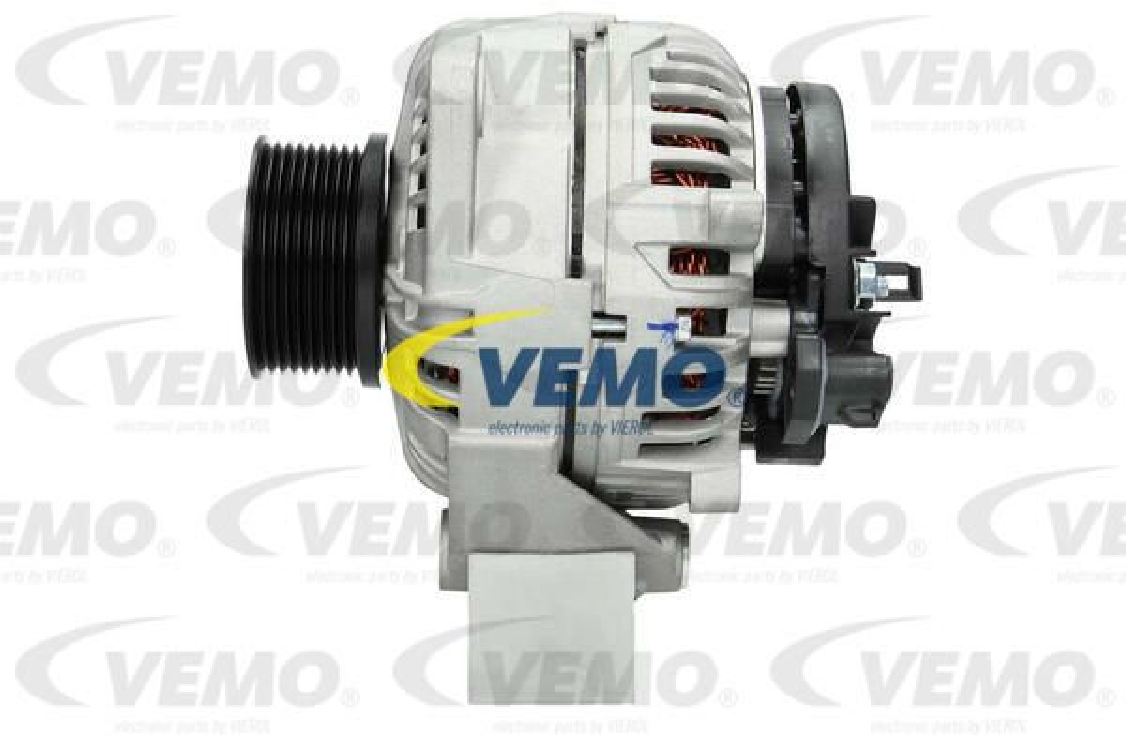 Lichtmaschine VEMO V30-13-50071 mit 15% Rabatt kaufen