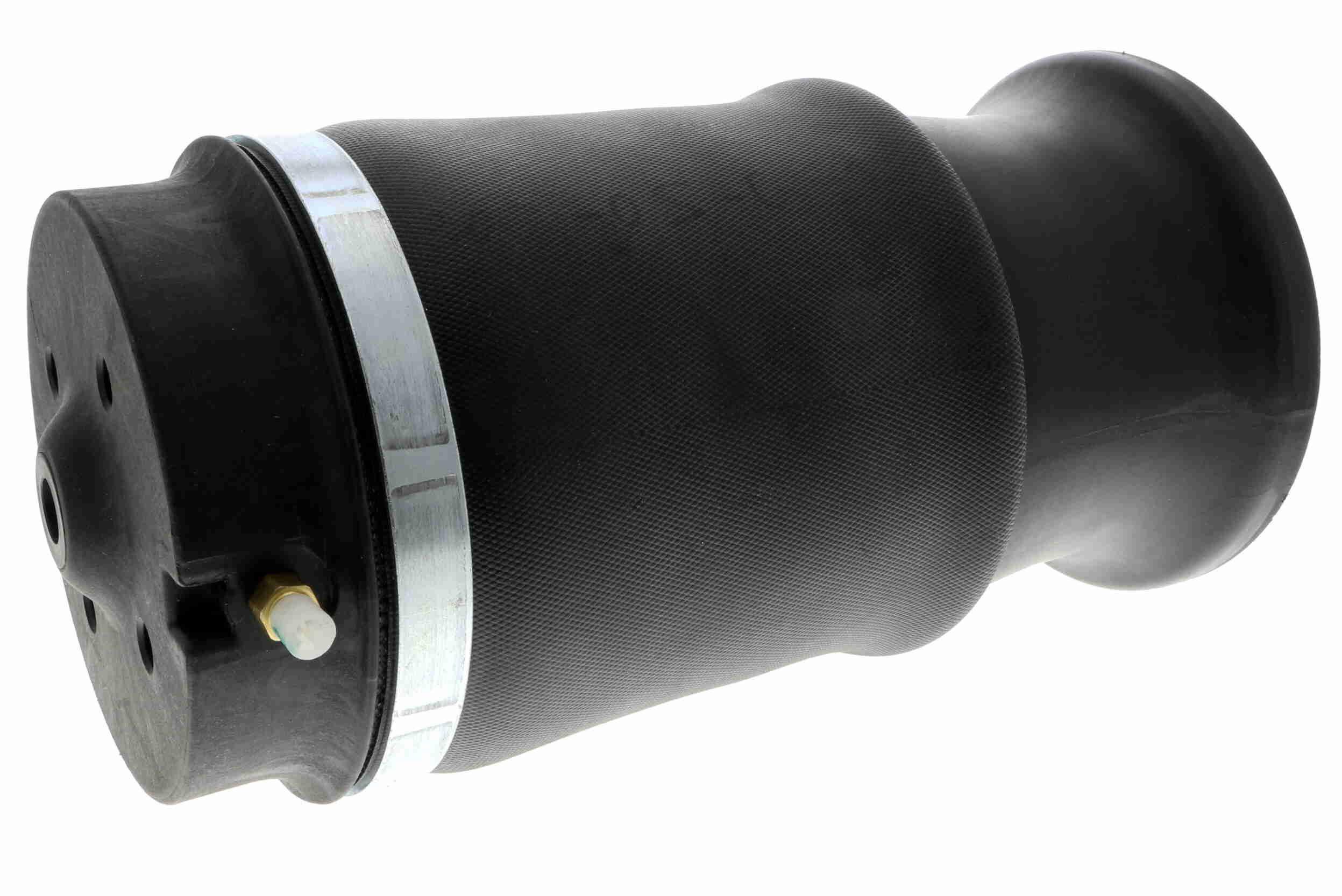 VEMO Luftfeder, Fahrwerk V30-50-0021
