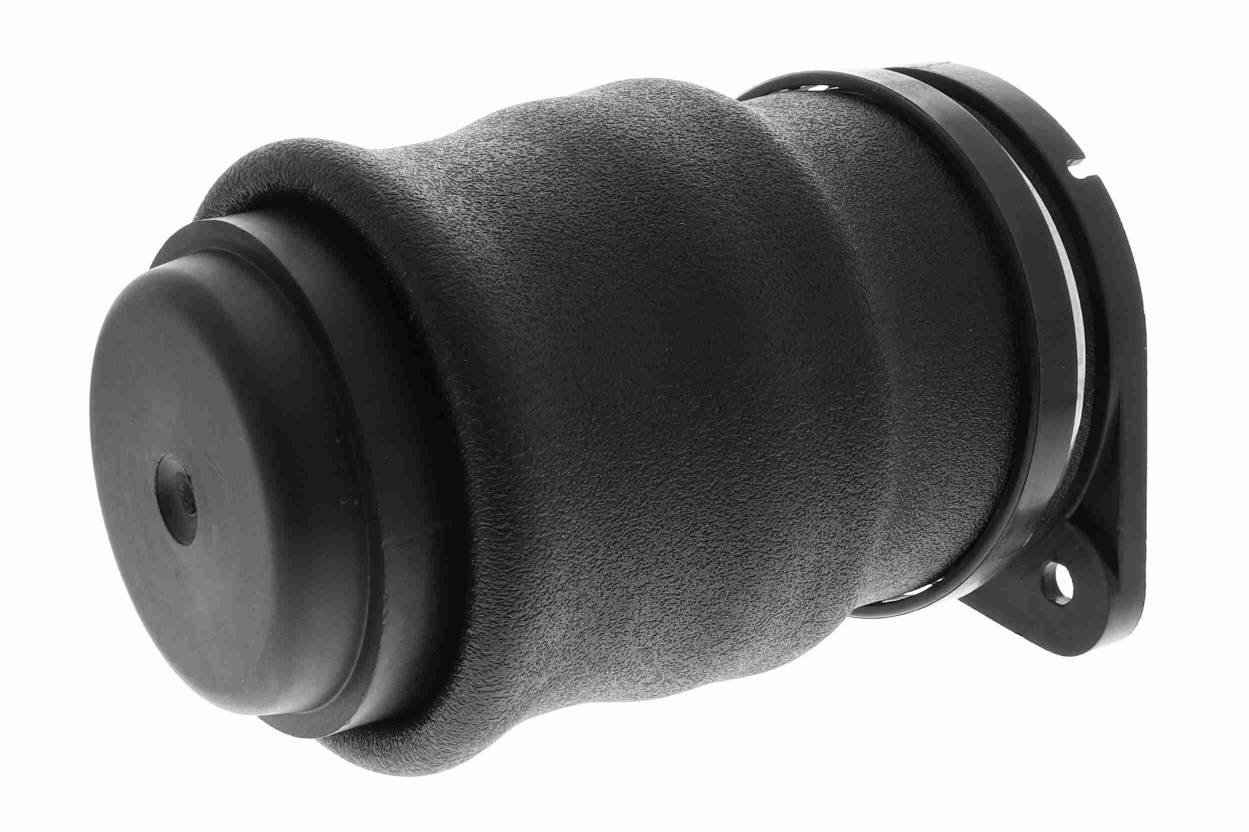 VEMO Federbalg, Luftfederung V30-50-0023