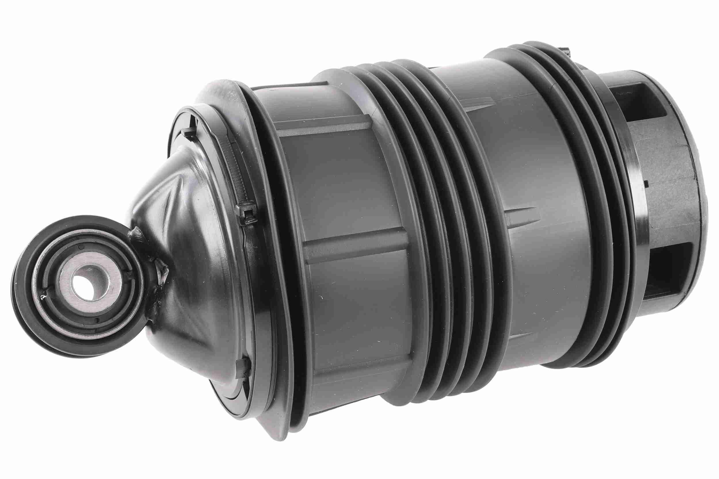 VEMO Luftfeder, Fahrwerk V30-50-0032