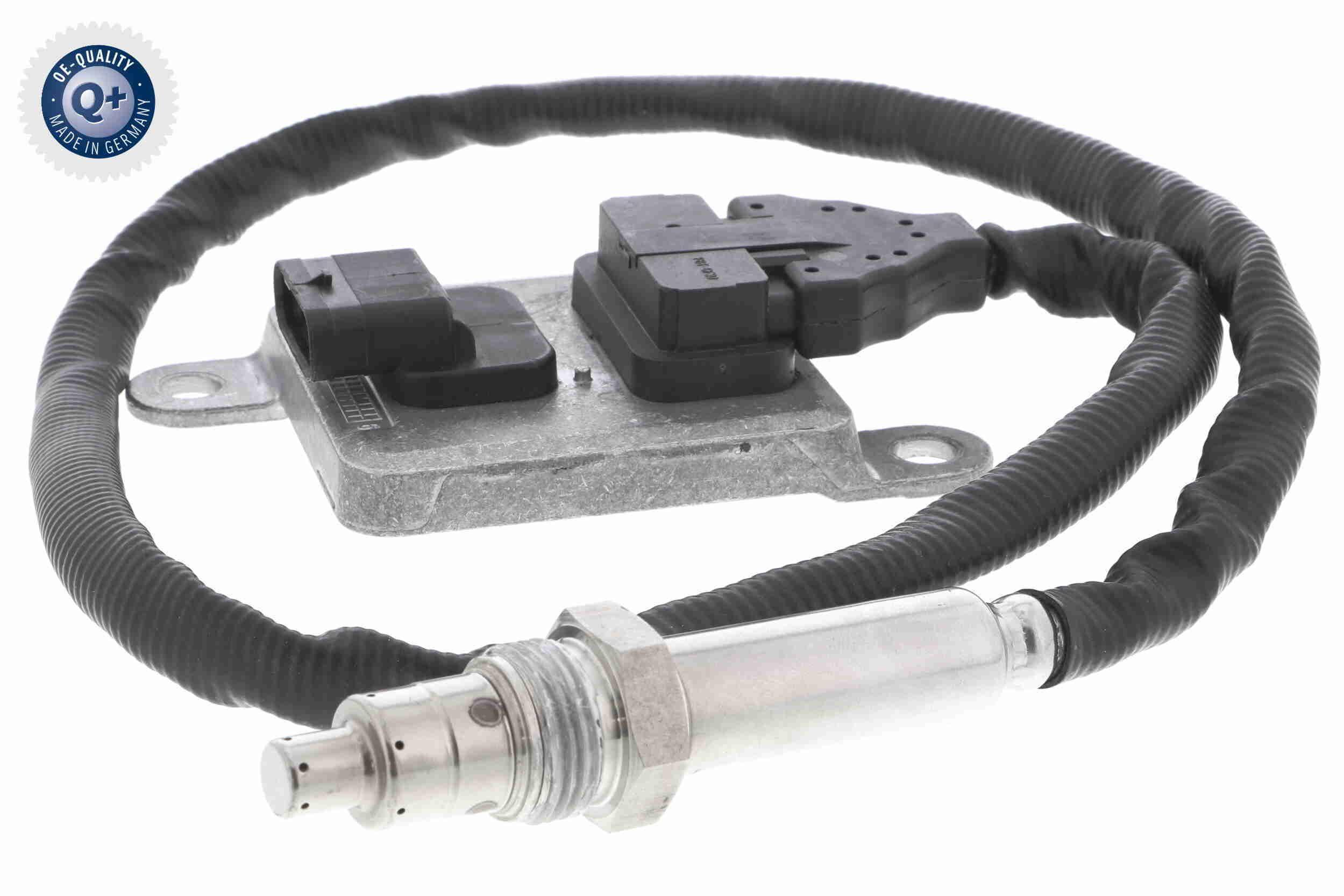NOx-sensor, ureainsprutning VEMO V30-72-0845 Recensioner
