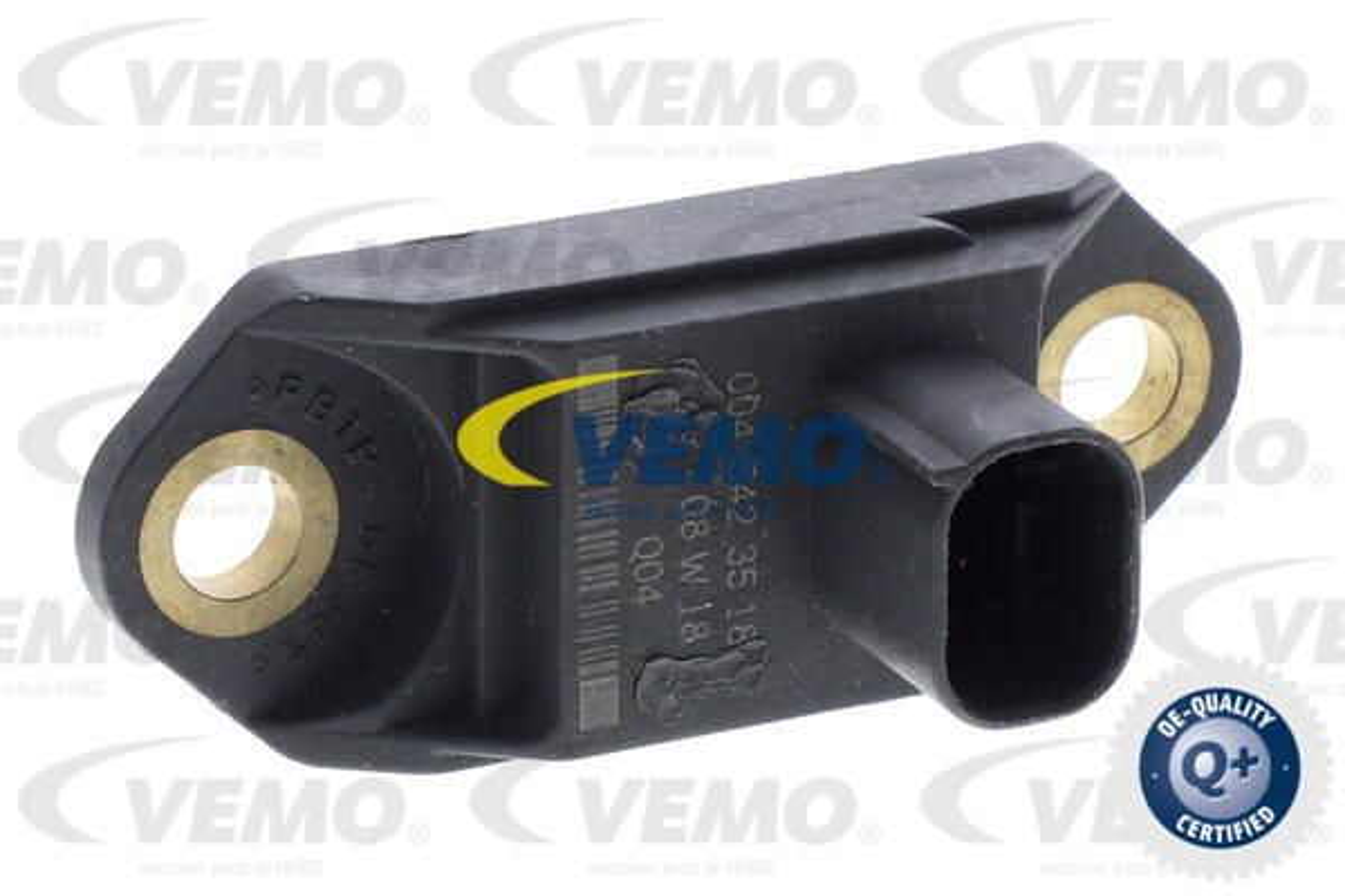 bestel op elk moment ESP sensor V30-72-0853