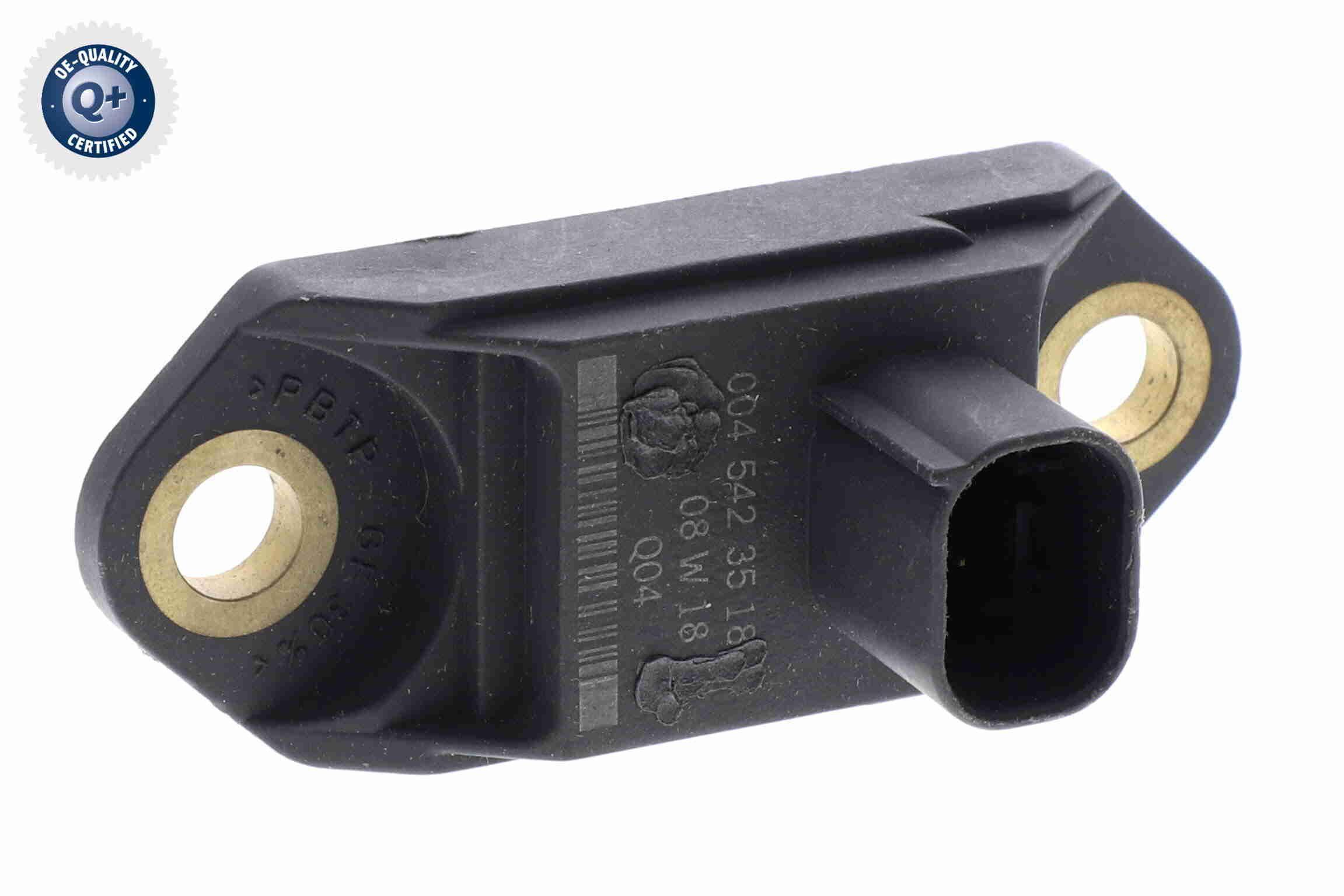 Acheter Capteur esp VEMO V30-72-0853 à tout moment
