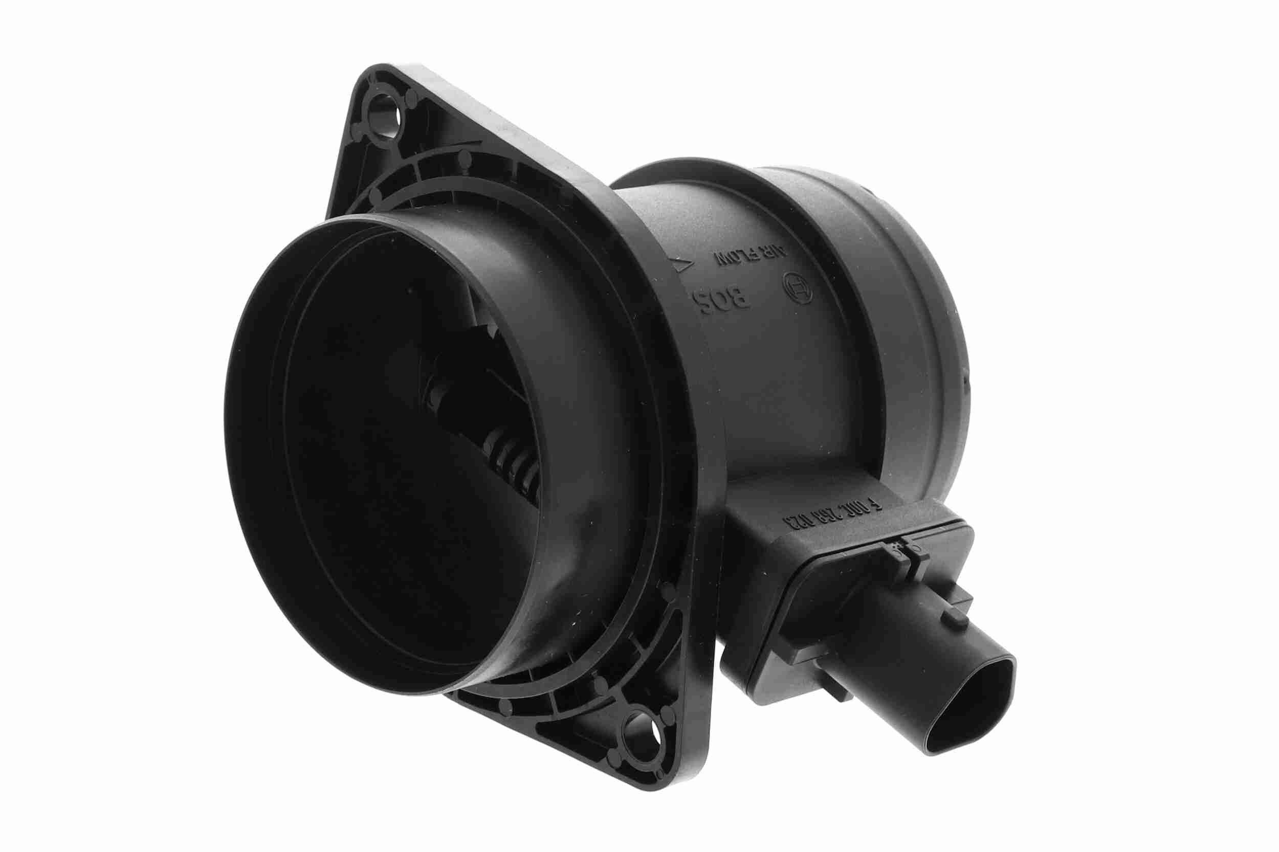 Lmm VEMO V41-72-0017