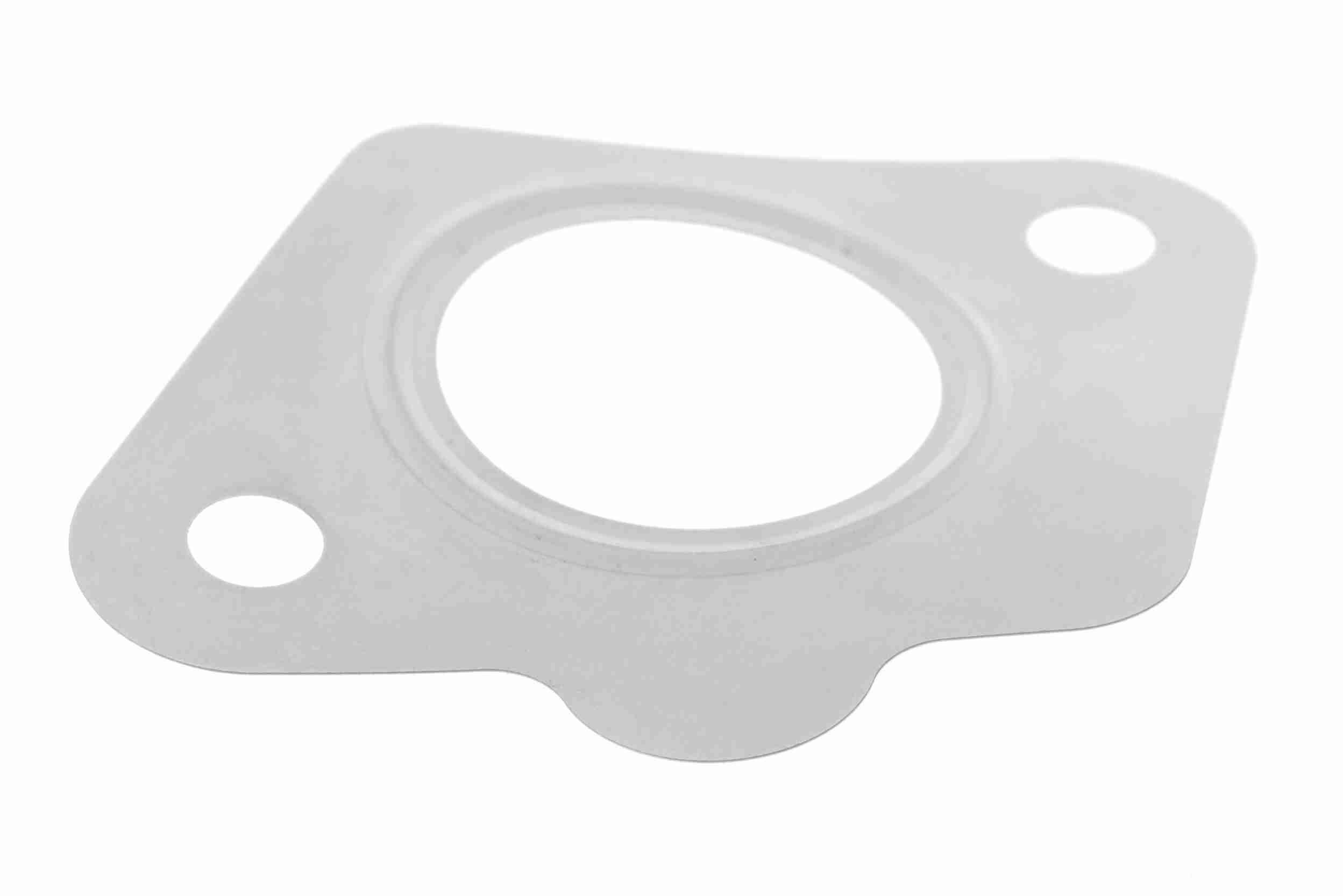 Guarnizione valvola EGR (ricircolo gas scarico) VEMO V42-63-0017 Recensioni
