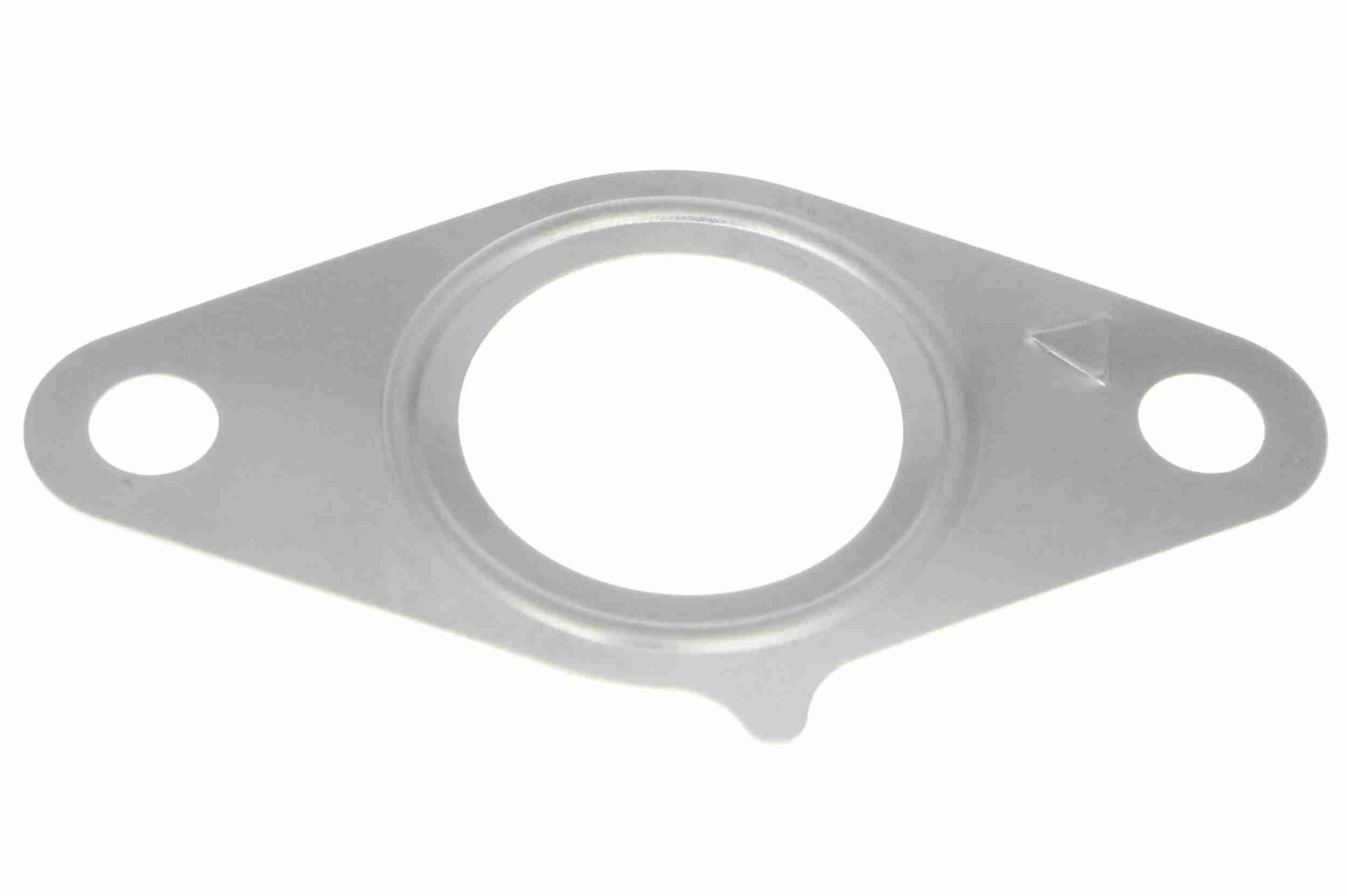 AGR Ventil Dichtung VEMO V42-63-0018