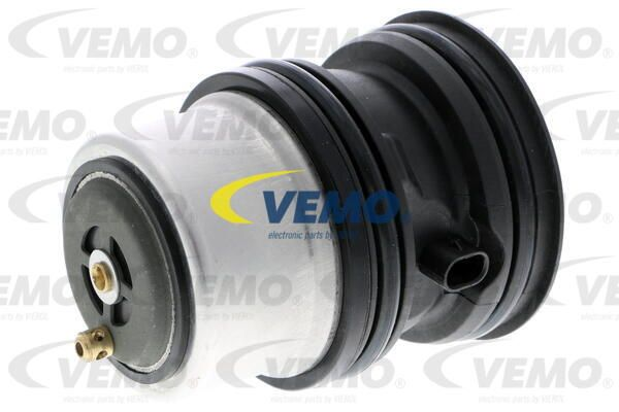 Termostato, refrigerante VEMO V45-99-0005 Opiniones
