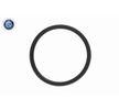 V46-99-9001 VEMO Dichtung, Thermostat für DAF online bestellen