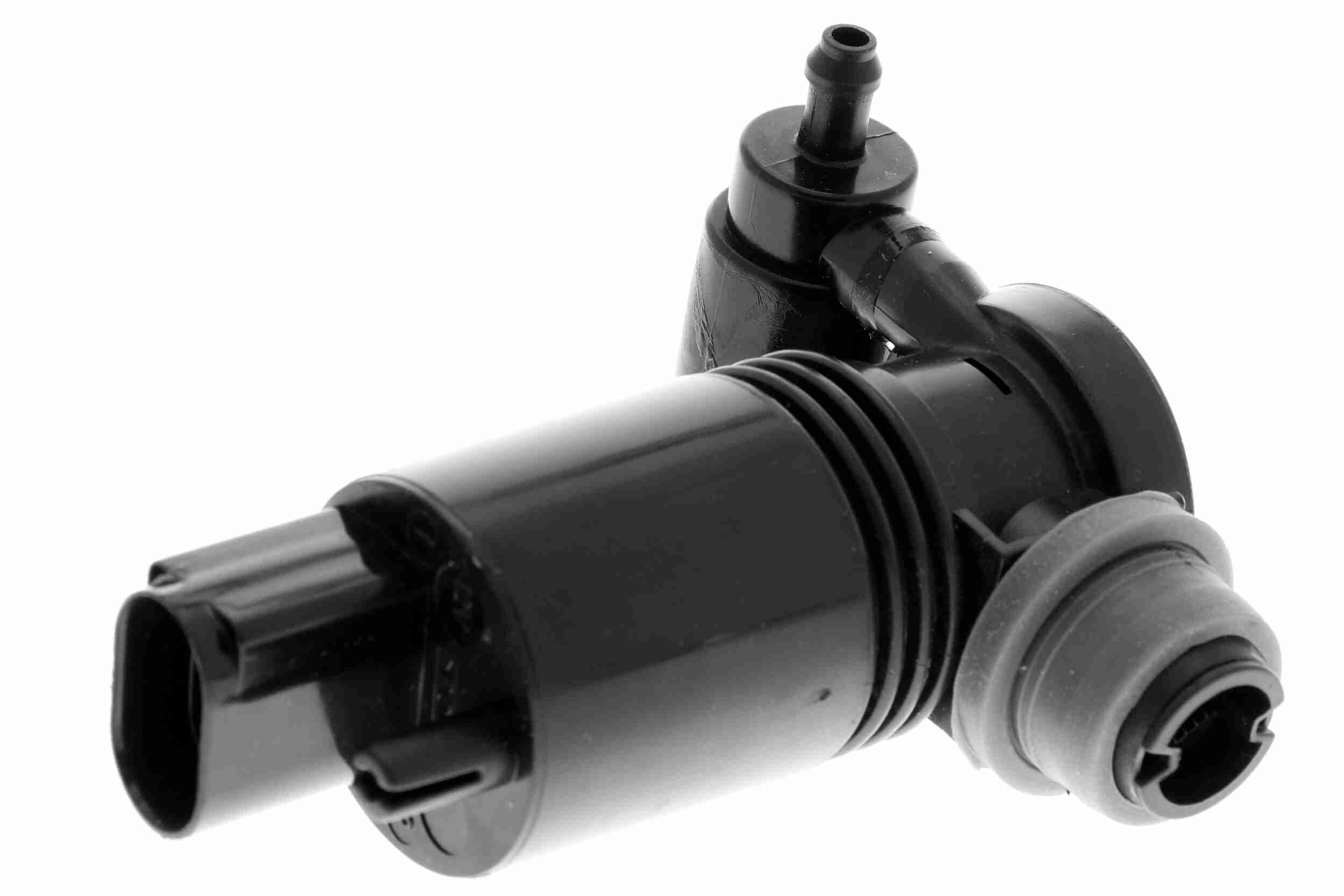 OE Original Waschwasserpumpe, Scheinwerferreinigung V48-08-0025 VEMO