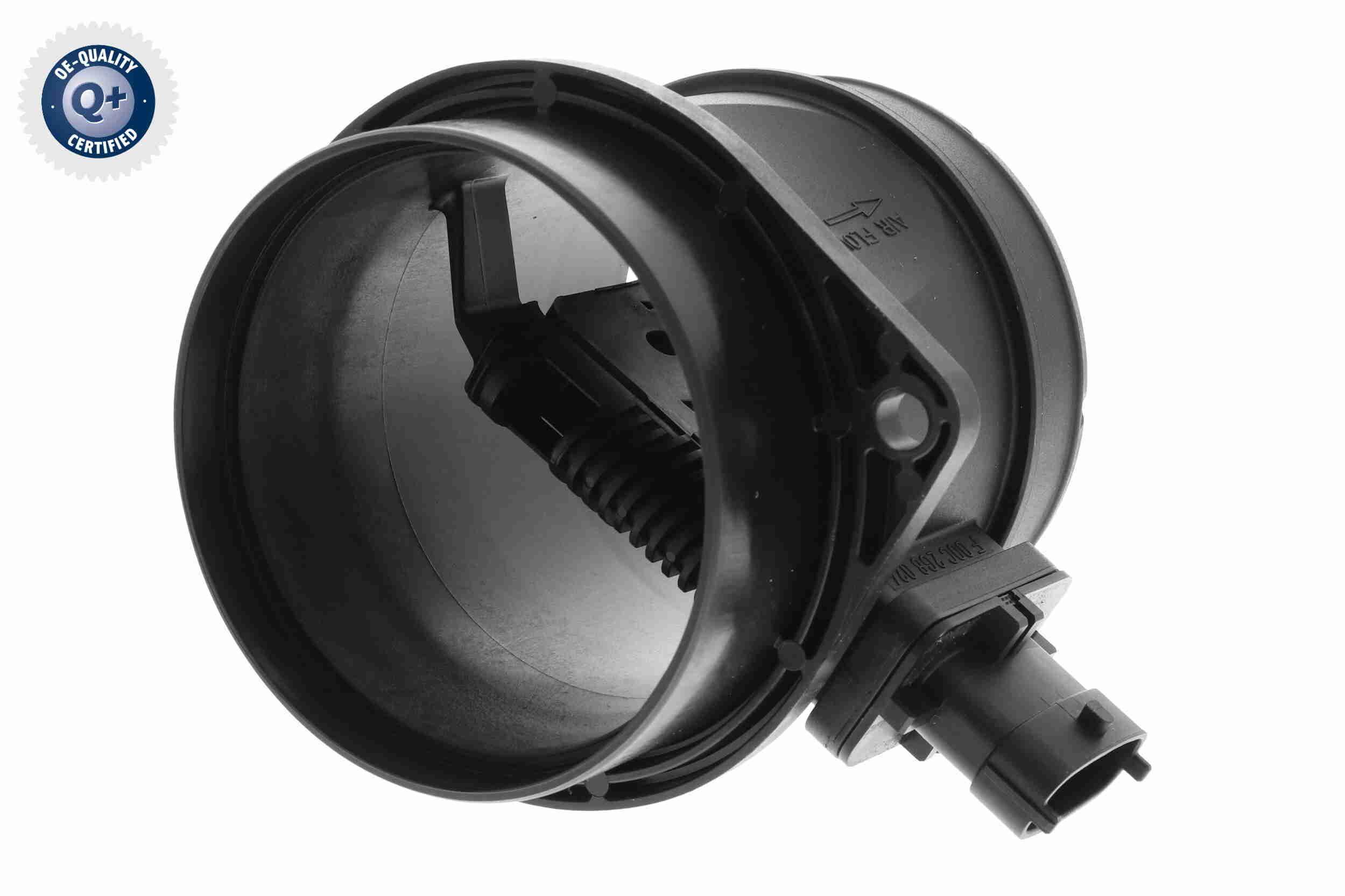 Luftmassensensor VEMO V48-72-0111