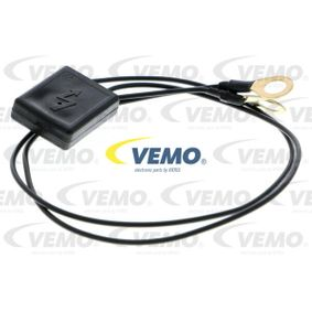 V99-71-0002 VEMO Überspannungsschutzrelais, ABS V99-71-0002 günstig kaufen