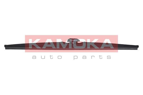 Scheibenwischerblätter KAMOKA 26W600
