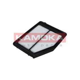 Blue Print ADH22280 Air Filter pack of one
