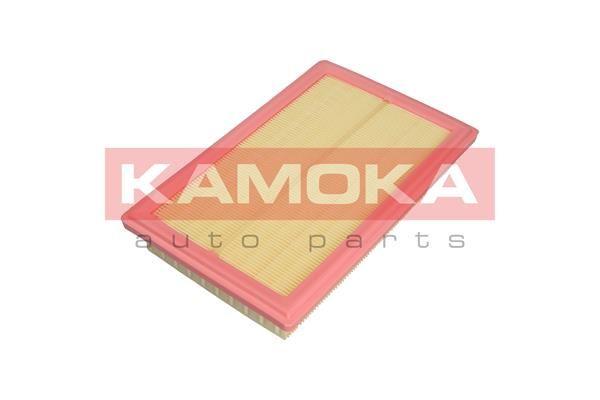 KAMOKA Luftfilter F239301