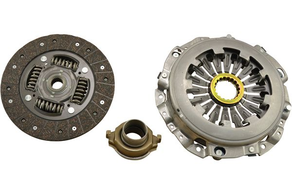 Clutch set CP-8538 KAVO PARTS — only new parts