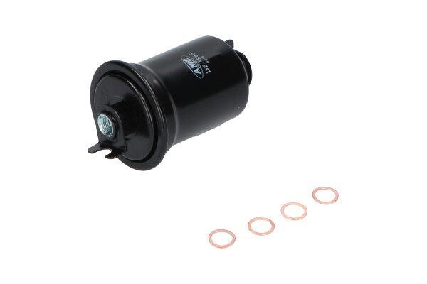 Original DAIHATSU Benzinfilter DF-7866