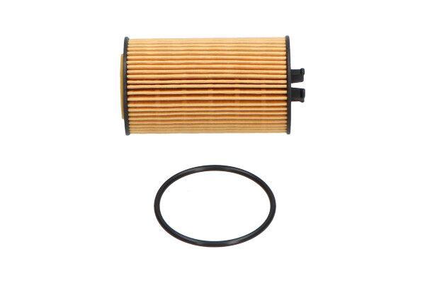 Original OPEL Oil filter DO-708