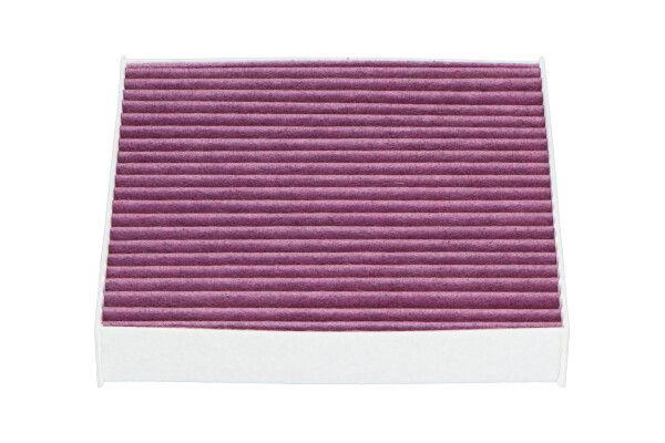 Filter, Innenraumluft KAVO PARTS HC-8115X Bewertungen