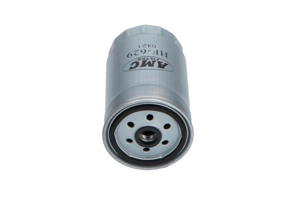 Palivový filtr HF-629 s vynikajícím poměrem mezi cenou a KAVO PARTS kvalitou