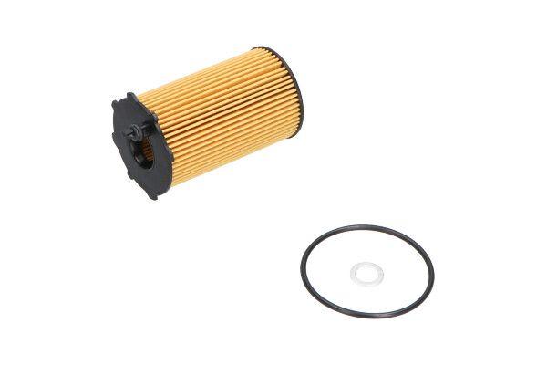 Original HYUNDAI Oil filter HO-703