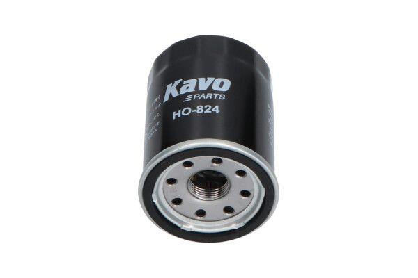 Original IVECO Ölfilter HO-824
