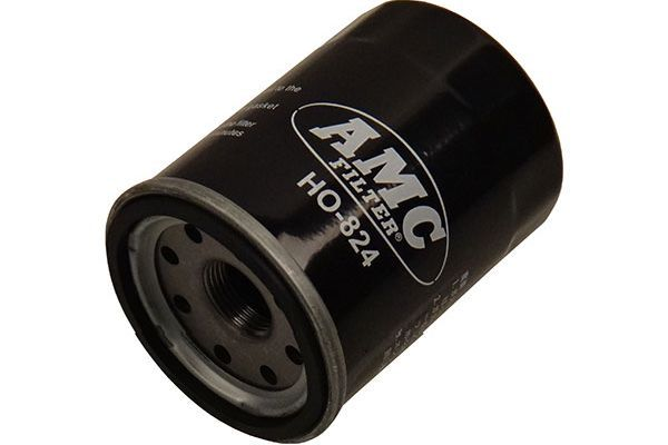 Original PORSCHE Ölfilter HO-824