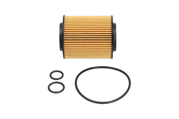 Original OPEL Oil filter HO-827