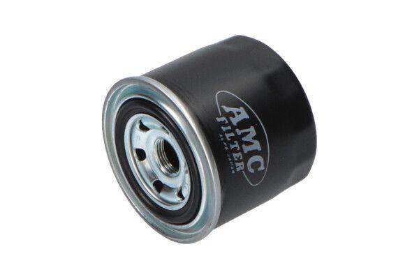 Achetez Filtre à carburant KAVO PARTS IF-354 (Hauteur: 75mm) à un rapport qualité-prix exceptionnel