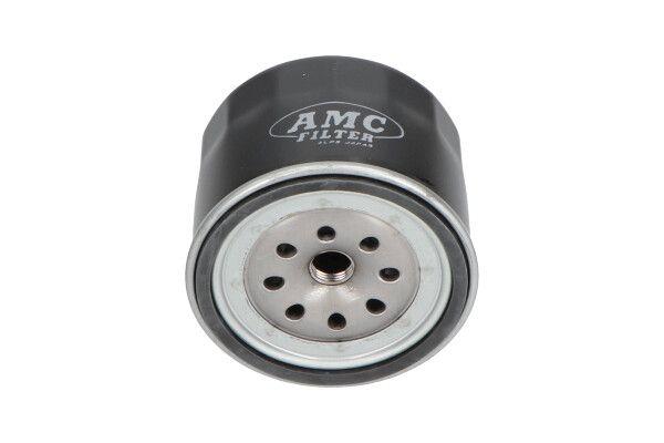 Original ISUZU Ölfilter IO-3321