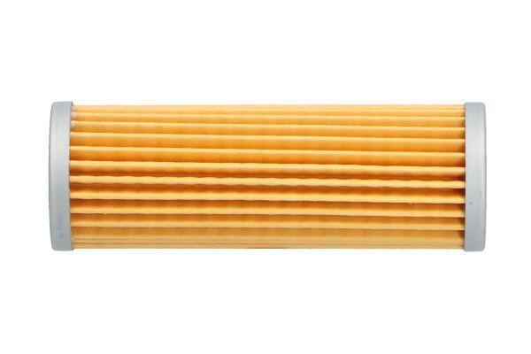 KF-2152 KAVO PARTS Filtereinsatz Höhe: 85mm Kraftstofffilter KF-2152 günstig kaufen