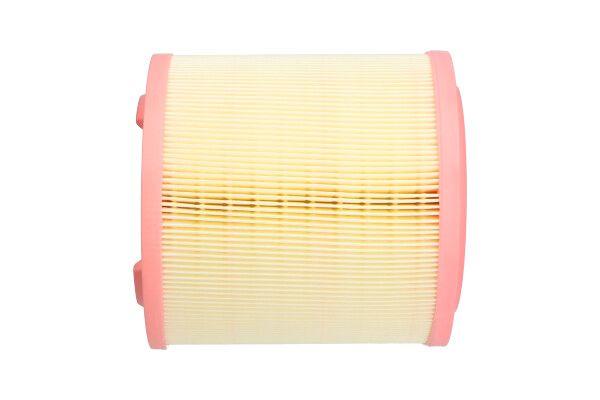 Zracni filter MA-4463 z izjemnim razmerjem med KAVO PARTS ceno in zmogljivostjo