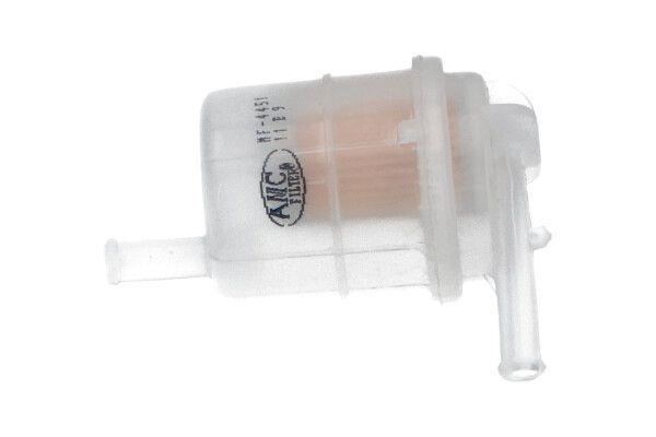 Achetez Filtre à carburant KAVO PARTS MF-4451 (Hauteur: 90mm) à un rapport qualité-prix exceptionnel