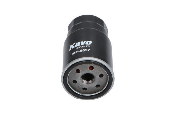 Skoda SUPERB KAVO PARTS Palivový filtr MF-5557