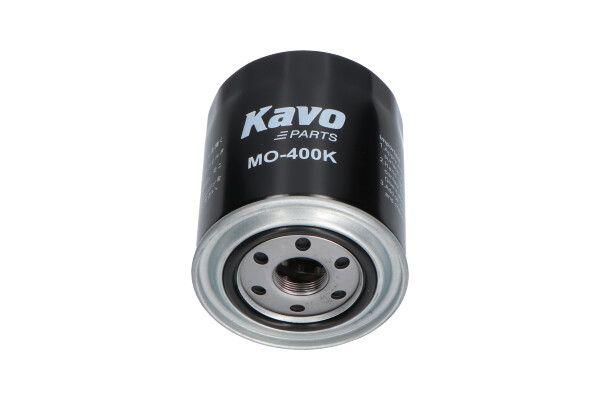 Original HYUNDAI Oil filter MO-400K