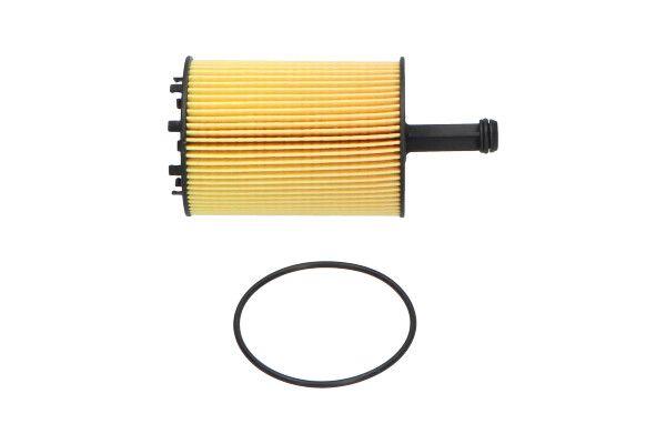 Original JEEP Motorölfilter MO-438