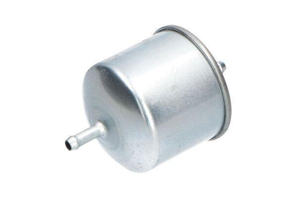 Achetez Filtre à carburant KAVO PARTS NF-2255 (Hauteur: 123mm) à un rapport qualité-prix exceptionnel