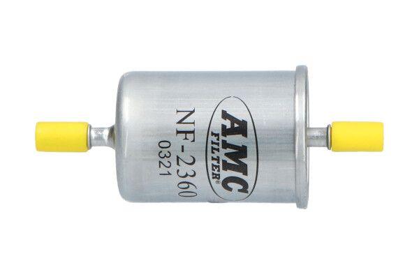 Original IVECO Kraftstofffilter NF-2360