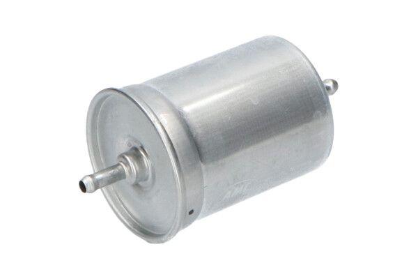 Skoda SUPERB KAVO PARTS Palivový filtr NF-255L