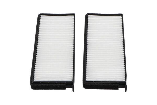 Originali Filtro abitacolo SC-9803 Daewoo