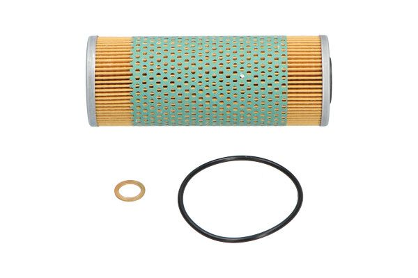 Ölfilter KAVO PARTS SO-803