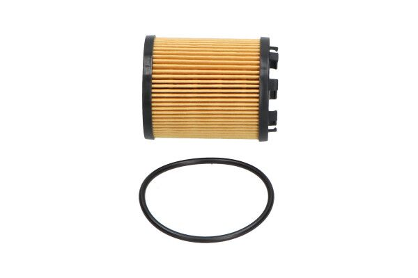 Original OPEL Oil filter SO-918