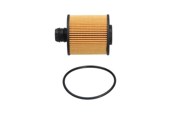 Original OPEL Oil filter SO-926