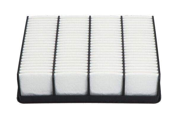 Zracni filter TA-1190 z izjemnim razmerjem med KAVO PARTS ceno in zmogljivostjo